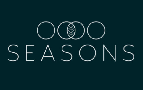 Seasons 5460 Broadway V5B 2X8