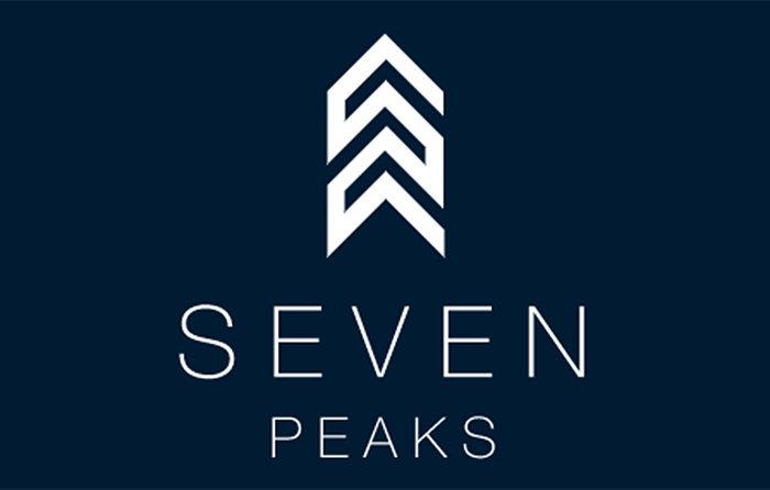 Seven Peaks 39548 Loggers V8B 0V7