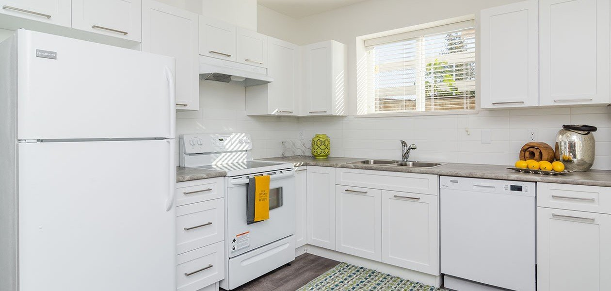Kitchen - 27161 35A Ave, Langley, BC V4W 0C3, Canada!