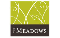 The Meadows 27161 35A V4W 0C3