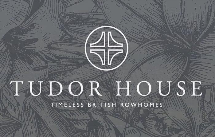 Tudor House 441 63rd V5X 2J3