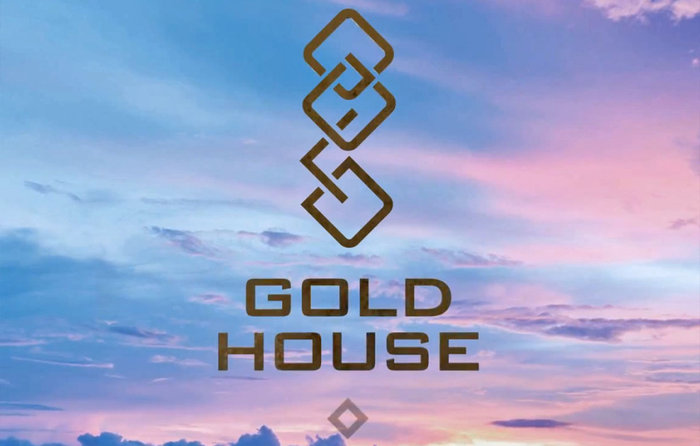 Gold House - South Tower 6383 McKay V5H 2W8