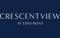 Crescentview at Edgemont 3095 Crescentview V7R 2V2