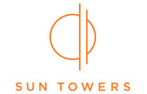 Sun Tower 1 4458 Beresford V5H 0J1