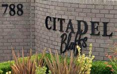 Citadel Bluffs 788 CITADEL V3C 6G9