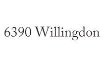 6390 Willingdon 6390 Willingdon V5H 2V5