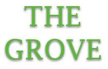The Grove Tower 1 4554 Dawson V5C 4C1