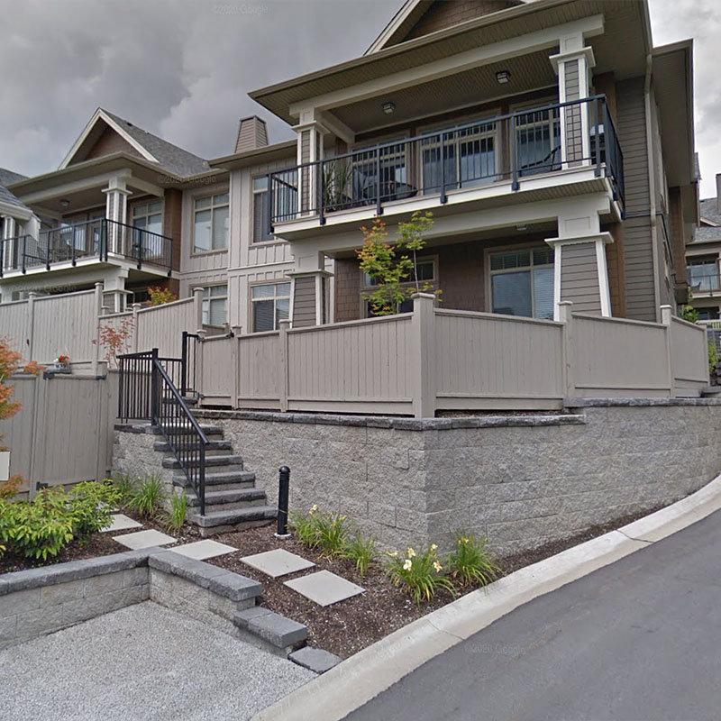Secret Ridge - 3458 Burke Village Promenade!