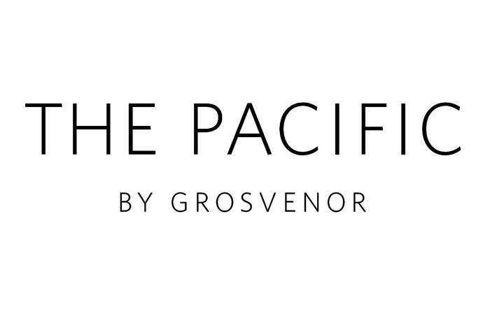 The Pacific by Grosvenor 889 Pacific V6Z 1W5
