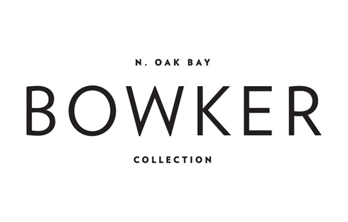 Bowker Collection 2285 Bowker V8R 2E2