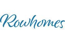 Rowhomes 2 44447 Freshwater V2R 6A3