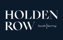 Holden Row 16570 24A V3Z 1H7
