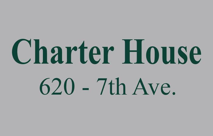 Charter House 620 7TH V3M 5T6