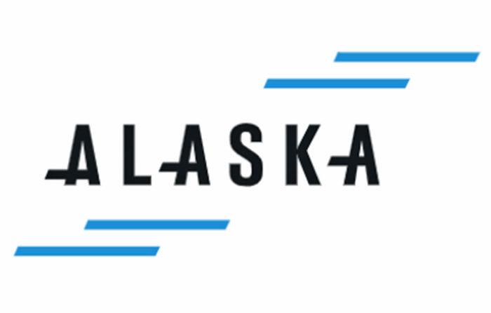Alaska 4433 Alaska V5C 5T3