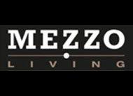 Mizzo Living 3354 McKinley Beach V1V 3G1