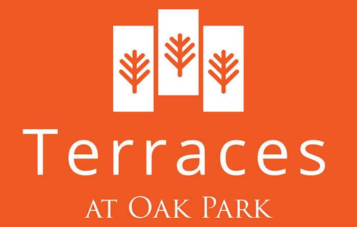 Terraces at Oak Park 7555 Oak V6P 4A4