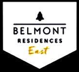 Belmont Residences East 940 Reunion V9B 3Y7
