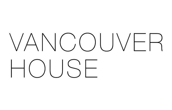 Vancouver House 1480 Howe V6Z 1R8