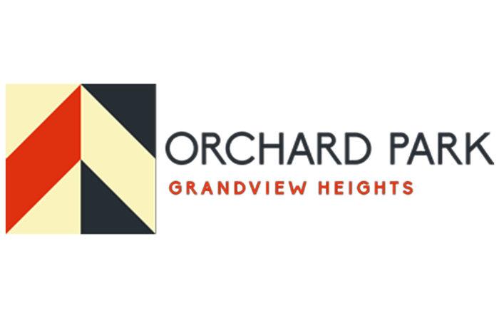 Orchard Park 16650 25A V3S 0B1