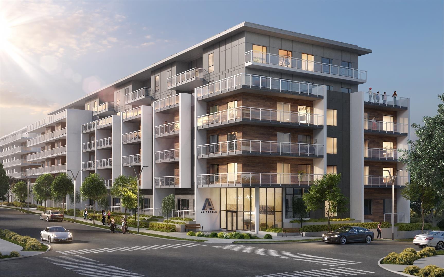 20203 84 Ave, Langley City, BC V2Y 2B7, Canada - Exterior!
