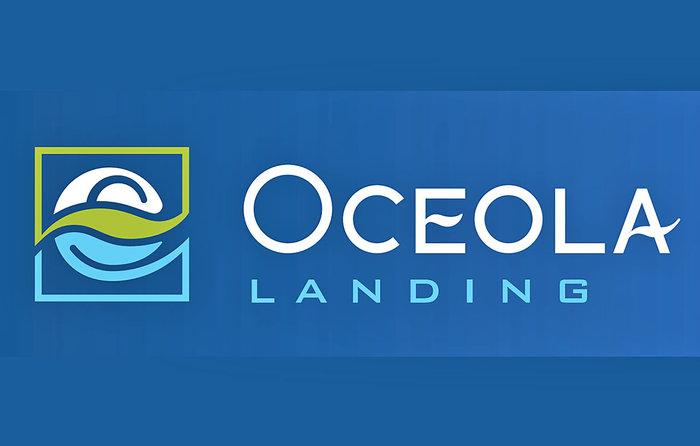 Oceola Landing 12075 Oceol V4V 1H1