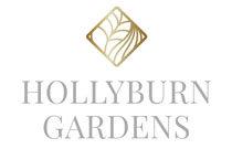 Hollyburn Gardens 2100 Bellevue V7V 0C1
