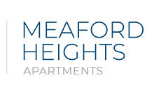 Meaford Heights 728 Meaford V9B 2P6