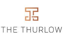 The Thurlow 1080 Burnaby V6E 1N7
