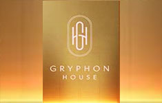 Gryphon House 6100 West V6M 3W9