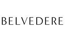Belvedere 9677 King George V3T 2V3