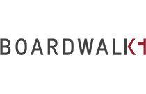 Boardwalk 4292 Wolf V4M 0E1