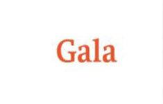 Gala 20356 72B V2Y 1T9