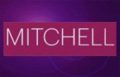 Mitchell 3529 Baycrest V3B 2W7