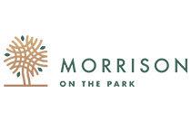Morrison on the Park 660 2nd V7L 1E3