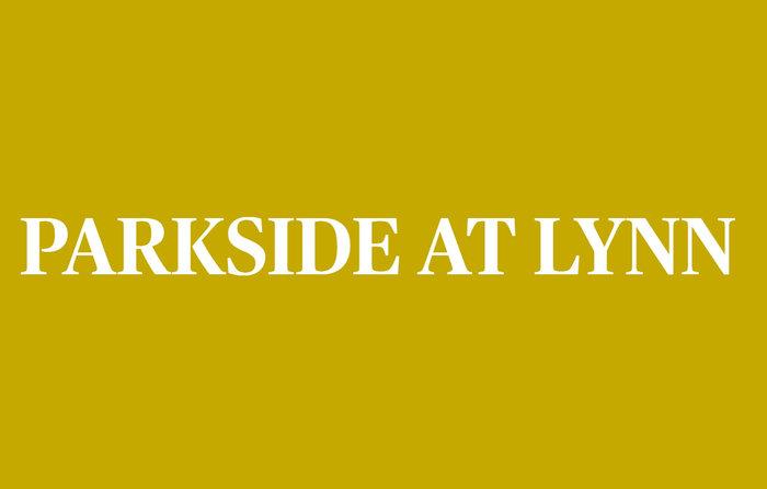Parkside at Lynn 2385 Mountain V0V 0V0