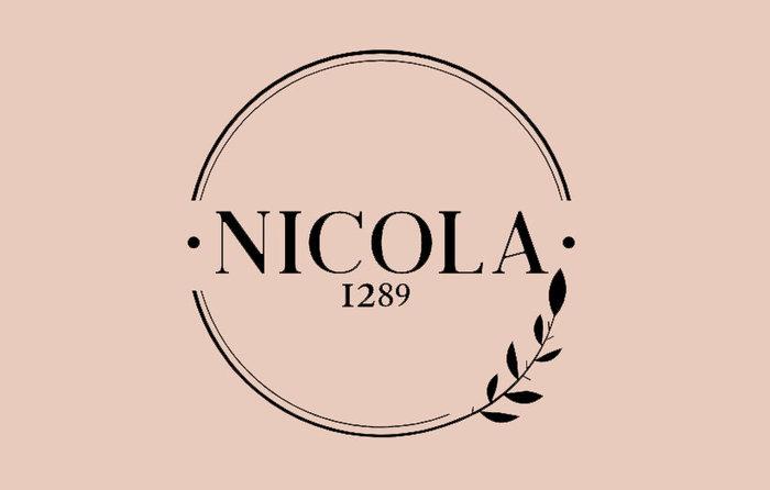 1289 Nicola 1289 Nicola V6G 2E9