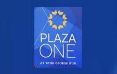 Plaza One at King George Hub 13725 George V3T 0R1