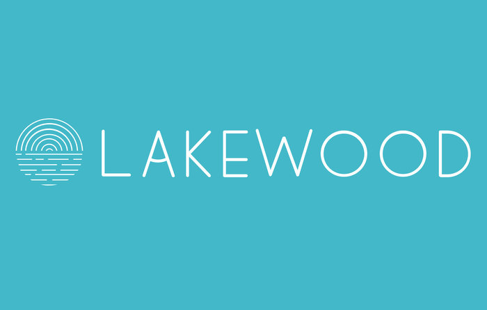 Lakewood 2075 1st V5N 1B6