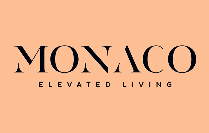 Monaco 1350 Johnston V4B 3Z2