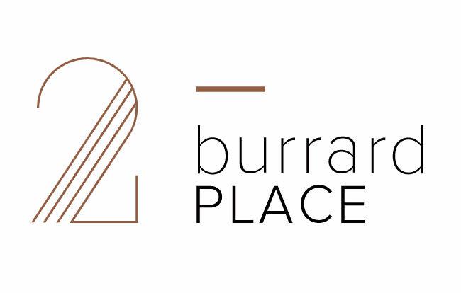 2 Burrard Place 1277 Hornby V6Z 1W4