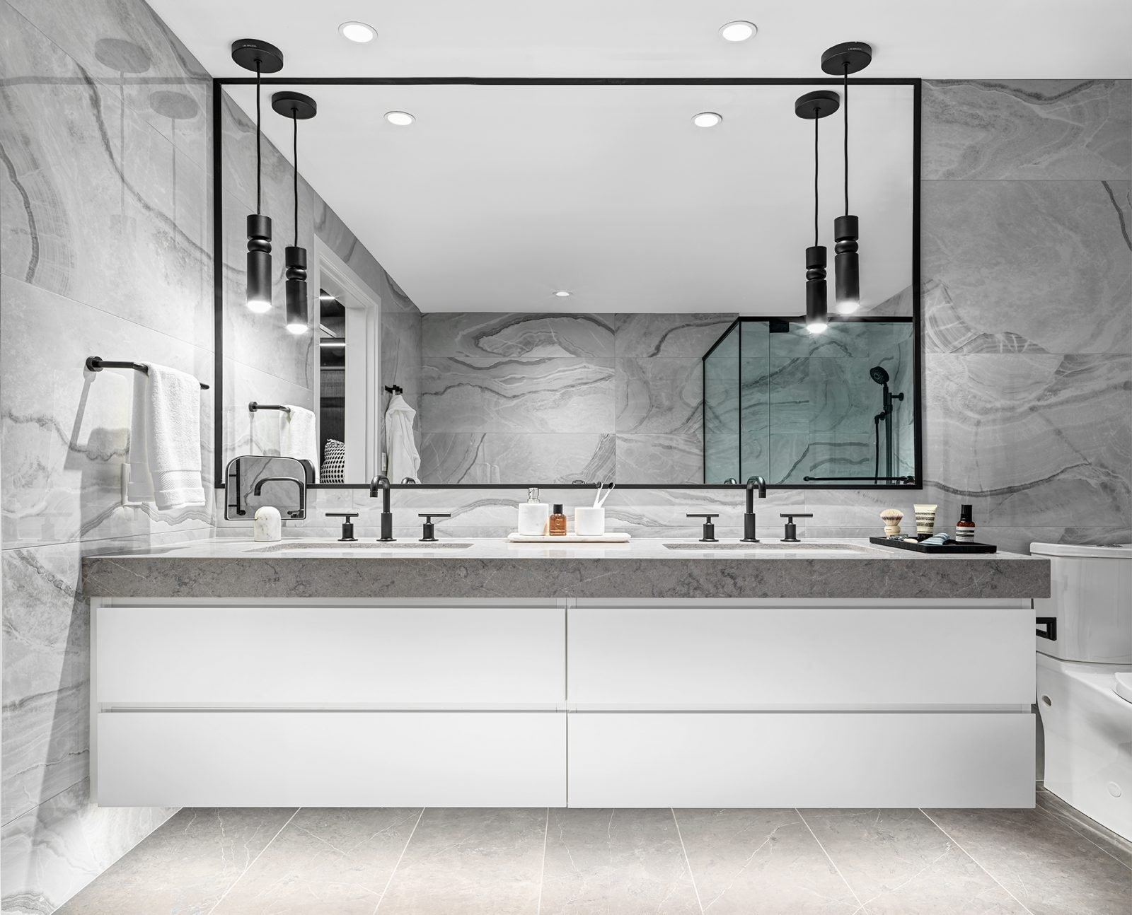 Chlo� Kerrisdale by Matchpoint Development!