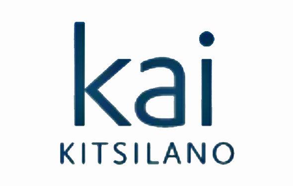 Kai Kitsilano 2121 7th V6K 1V6