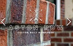 Aston Row 33460 LYNN V2S 0H6
