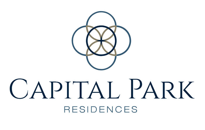 Capital Park 355 Menzies V8V 1S2