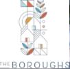 The Boroughs 2070 Oak Meadows V3S 0L8