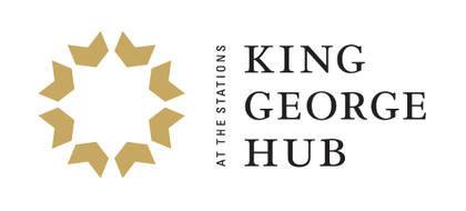 King George Hub - Tower 3 9854 King George V3T 2V6