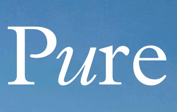 Pure 203 49th V5Y 2Z8