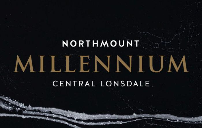 Millennium Central Lonsdale 125 13th V7L 2L3