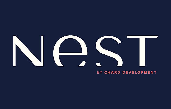 NEST by Chard 1100 Yates V8V 3M8