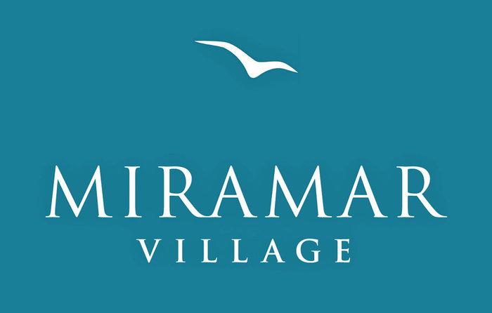 Miramar Village Phase 2 15165 Thrift V4B 0C1